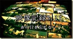 [NHK][纪录片]映像记录 东日本大震灾