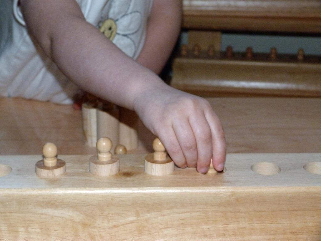 [Montessori%2520Knobbed%2520Cylinders%2520at%2520Homeschool%2520Mo%25203%255B5%255D.jpg]