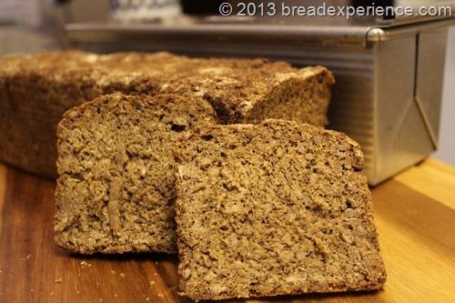 pumpernickel-bread_63