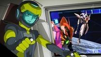 [sage]_Mobile_Suit_Gundam_AGE_-_43_[720p][10bit][566536B3].mkv_snapshot_03.53_[2012.08.06_14.25.36]