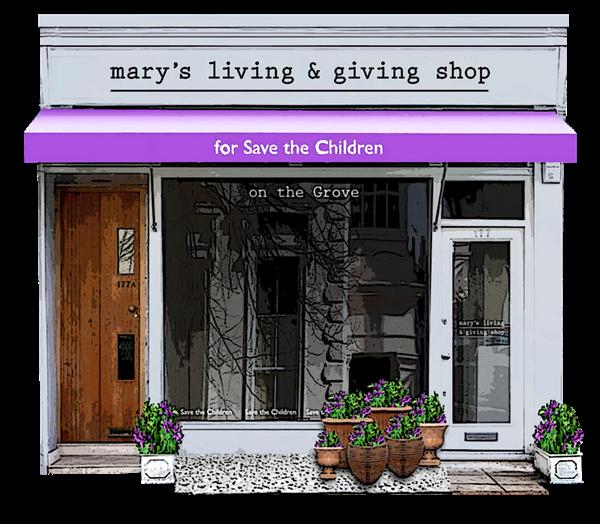 Shop-front-WBG-3