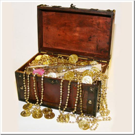 7569-3035-treasure
