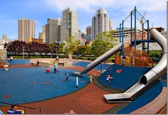 best-cool-playgrounds-20