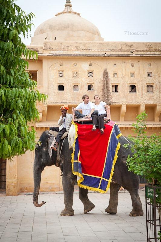 2012-07-27 India 57800