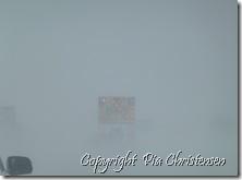 Snestorm 10. marts 2013