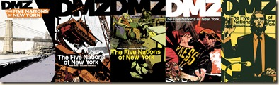 DMZ-Vol.12-FiveNationsOfNewYork-Content