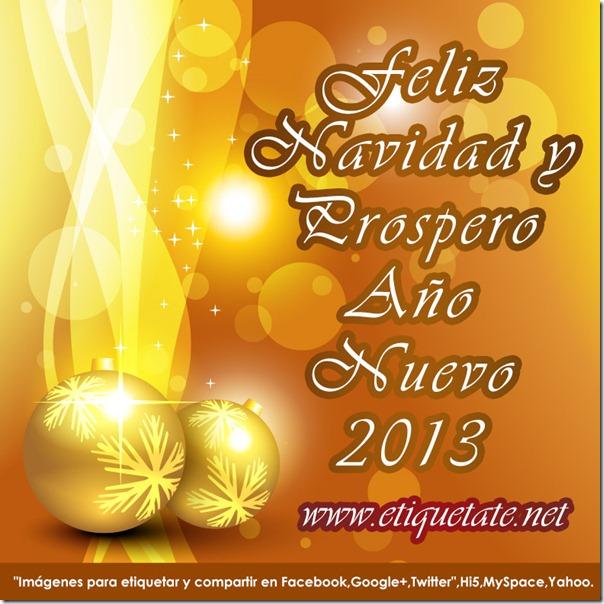 feliz año 2013 (6)