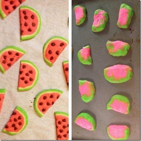 baking-fails-7