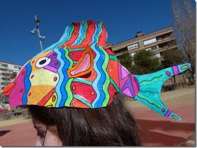 sombrero pez (4)
