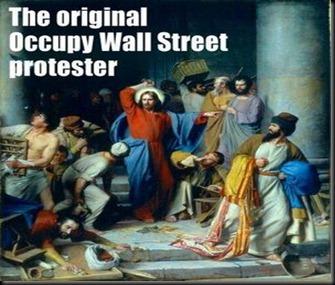 ORIGINAL OWS  PROTESTER1