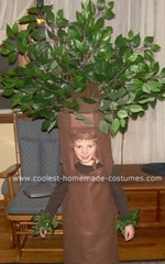 coolest-tree-halloween-costume-6-21306211