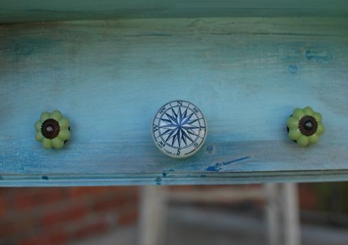 wall shelf 009
