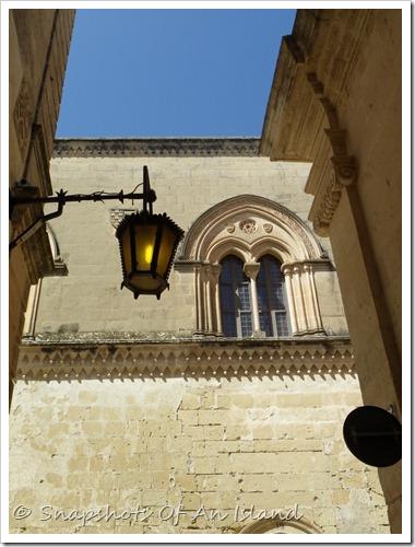 Medieval Mdina (32)