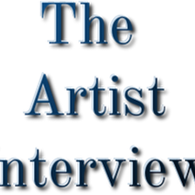 Preparing for a Gallery Artist Interview