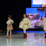 Philippine Fashion Week Spring Summer 2013 Sugar Kids (5).JPG