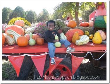 October2011 106