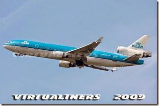 EHAM_KLM_MD-11_PH-KCI_BL-02