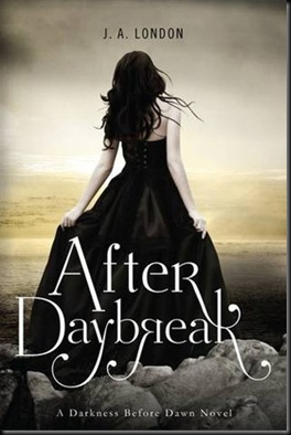 after-daybreak