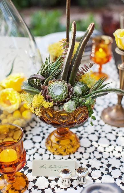 kristajon-malibu-flower-designs-rustic017