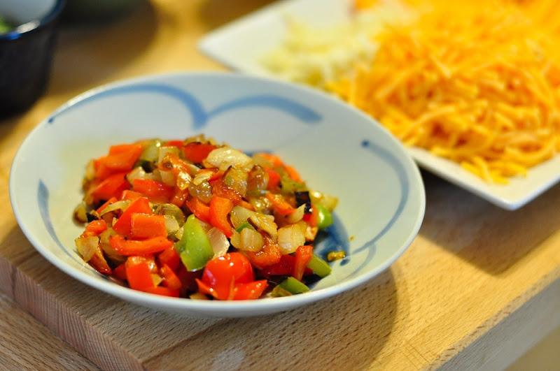 quinoa casserole-1129