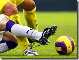 greek-football-league