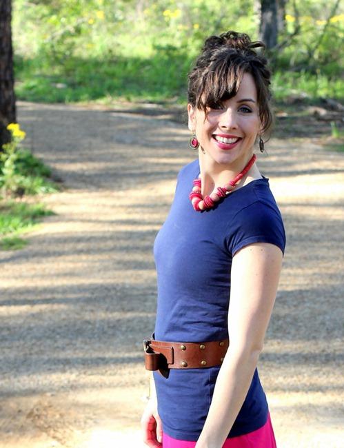 [IMG_2218%255B5%255D.jpg&description=Wardrobe Wednesday: The Skirt Challenge {]