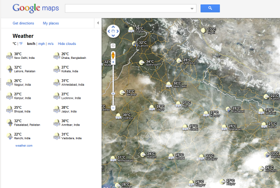 weather-google-map2