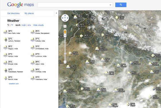 weather-google-map2