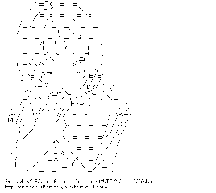 Boku wa Tomodachi ga Sukunai,Shiguma Rika