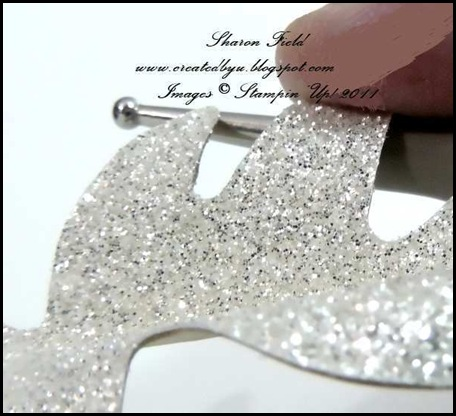 5.silverglimmerwreath)_ornament_SharonField_Createdbyu_Blogspot