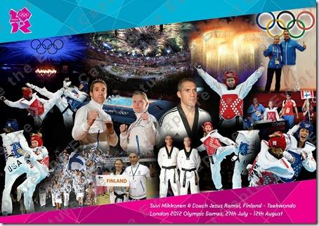 Jesus_Olympic