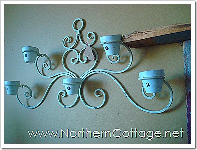 northerncottage 022
