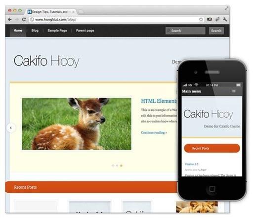 cakifo-tema-wordpress