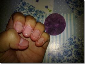 lenco_removedor_de_esmalte_oceane_blog_pink_chic3