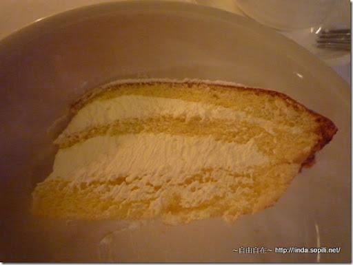 主婦之家-甜點2