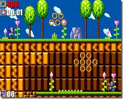 Sonic Origins 2 freeware game (6)