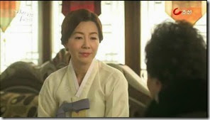Bride.of.the.Century.E07.mp4_0030936[1]