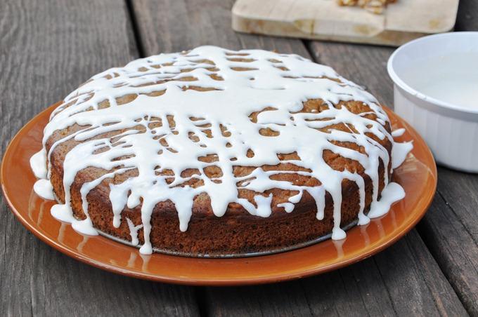 carrot cake 034