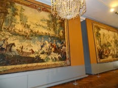 2014.09.07-035 galerie des chasses