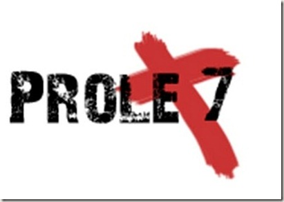 prole7[1]