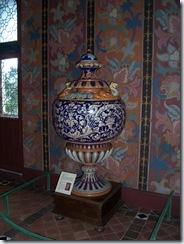2011.07.24-015 poterie dans la galerie du roi