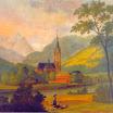 y-1882.jpg