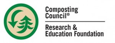 COMPOSTING_COUNCIL_LOGO-300x106