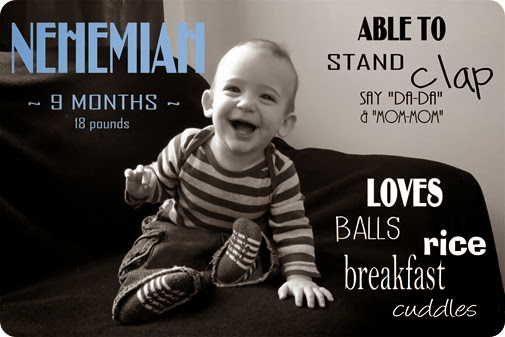 Nehemiah 9 Months jpg