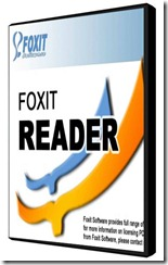 Foxit-Reader-plugin-download