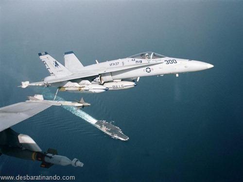 wallpapers aviões aircraft desbaratinando (13)