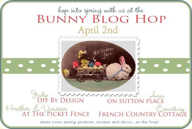 bunny-blog-hop-1[4][1]