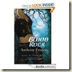 NET GALLEY-Blood Rock