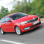 2013-Skoda-Rapid-Sedan-Red-Color-9.jpg
