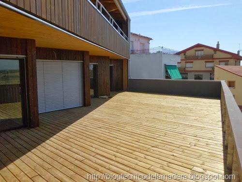 casa-eficiente-madera-sostenible (3)